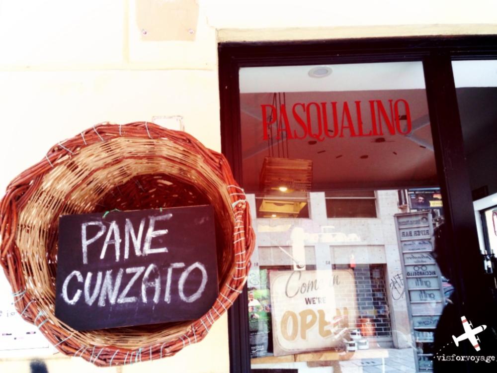 PALERMO Pasqualino con logo