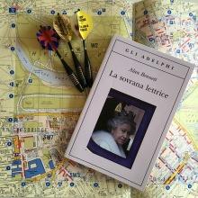 londra-e-la-sovrana-lettrice