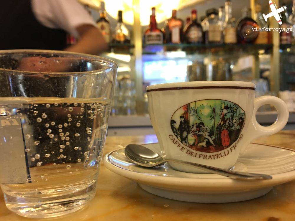 torino-caffe-fiorio