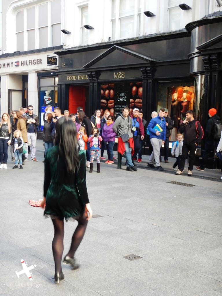 dublino-grafton-street