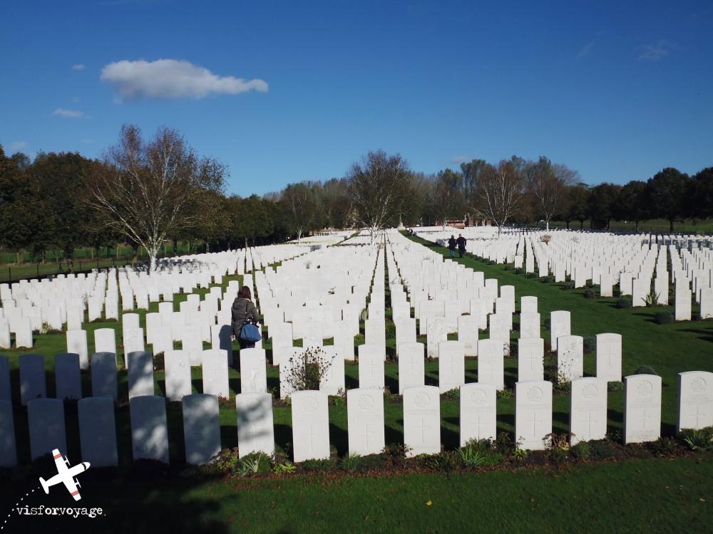 hooge-crater-cimitero