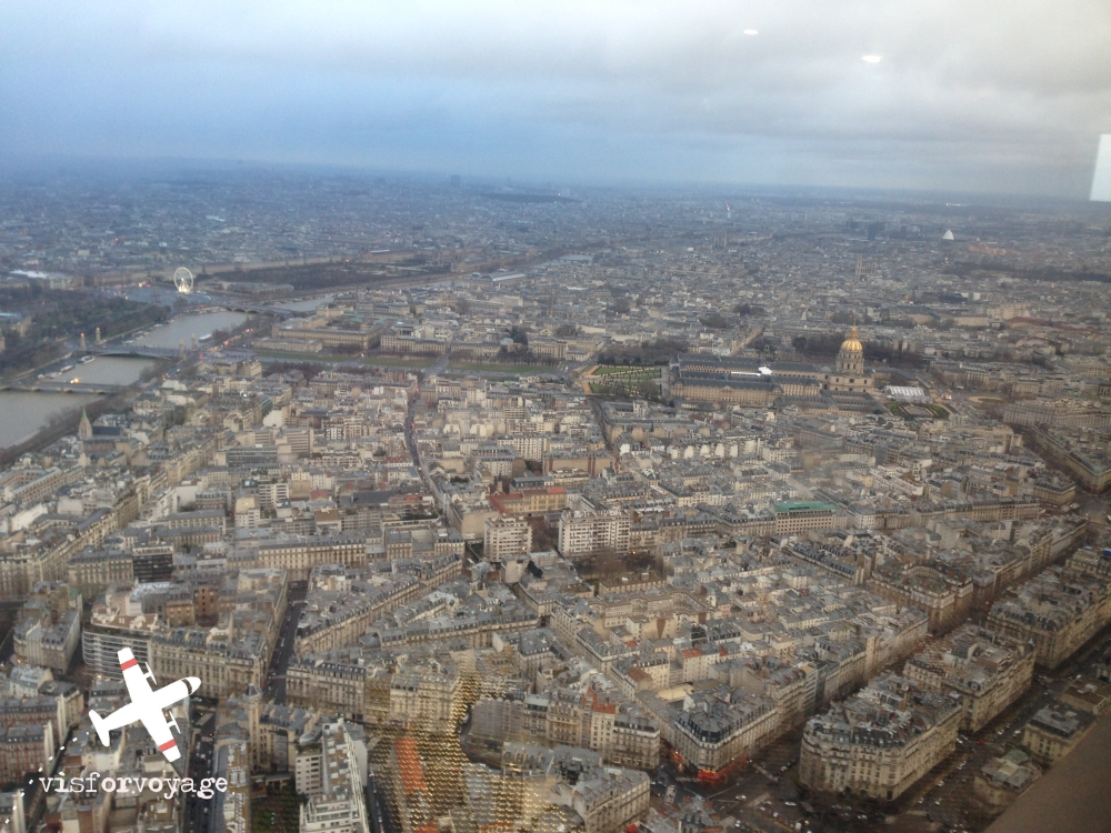 parigi-vista-dalla-torre
