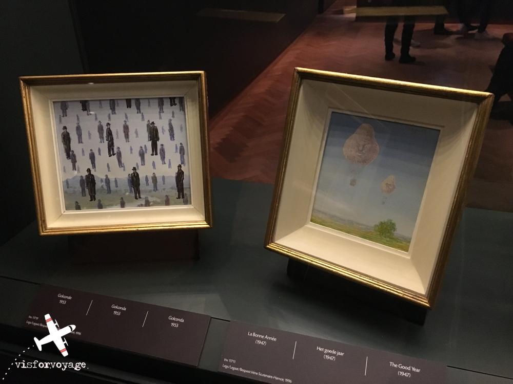bruxelles-magritte