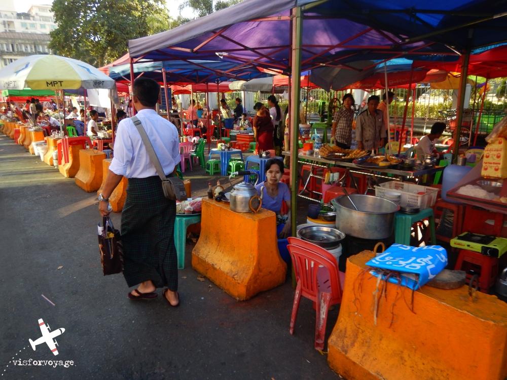 yangon-mercatino