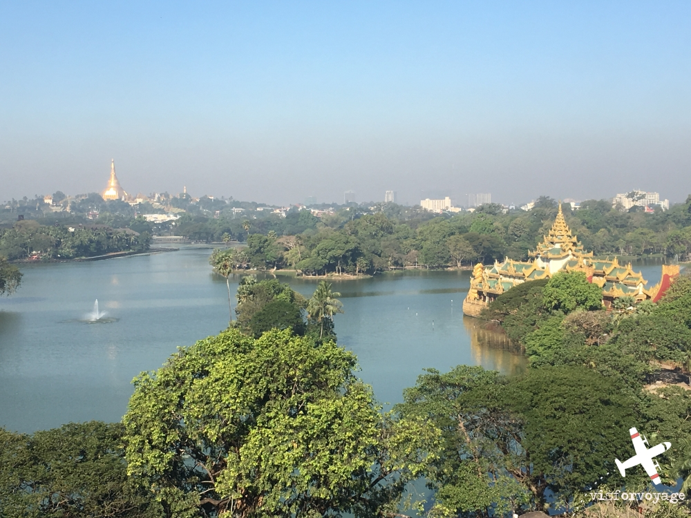 yangon-vista-panoramica