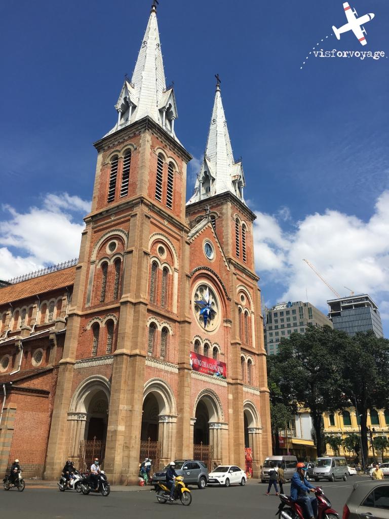 saigon-cattedrale