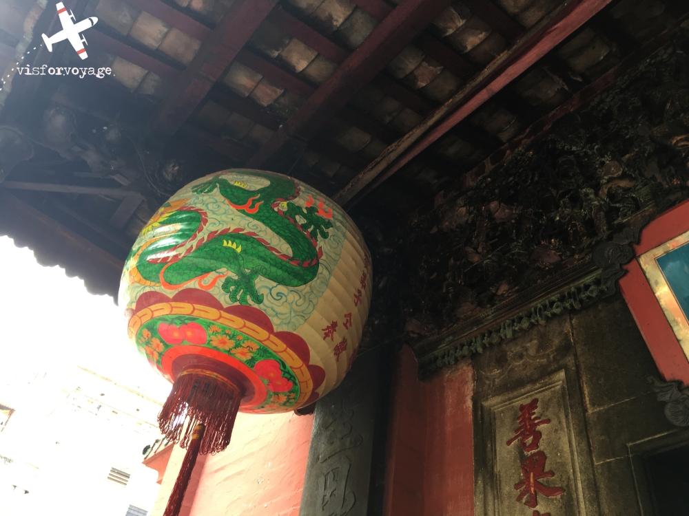 saigon-pagoda