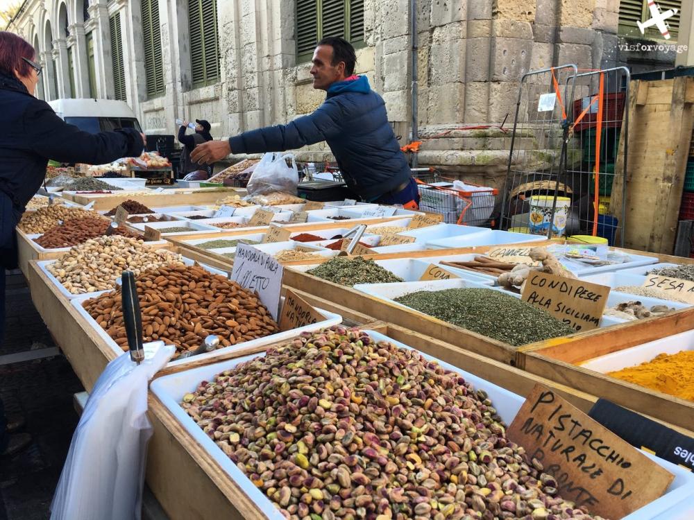 siracusa-mercato